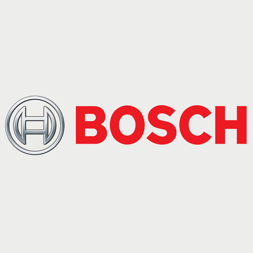 Bosch Group Mak. Yüksek Mühendisi Mustafa Kemal Altay