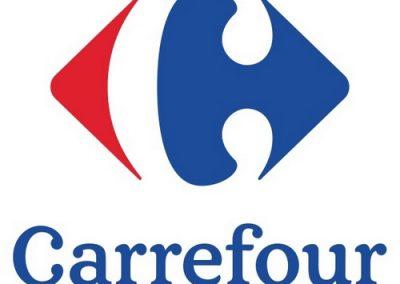 Carrefour Bursa Çalışanları