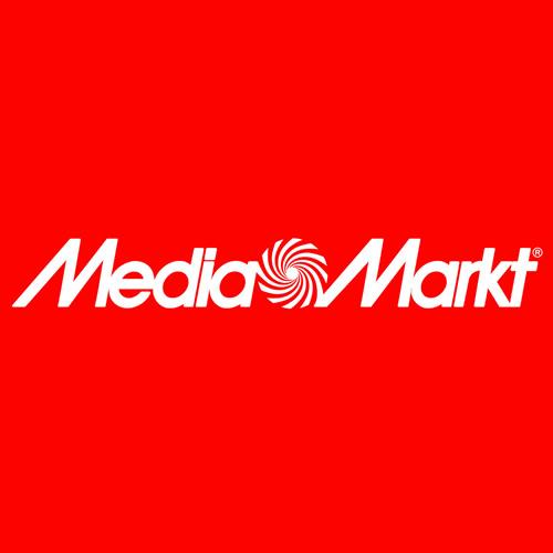 Media Market Çalışanlar